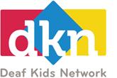 Deaf Kids Network
