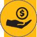 SVRS - 401k benefits