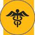 SVRS - Medical benefits