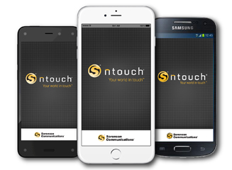 Ntouch Mobile Iphone